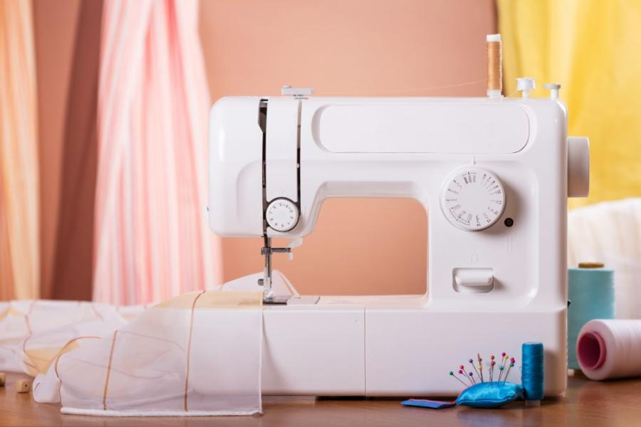 What You Need to Consider When Buying a New Sewing Machine
