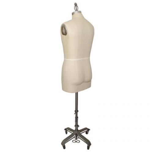 Shop our Male Dress Forms for Sale