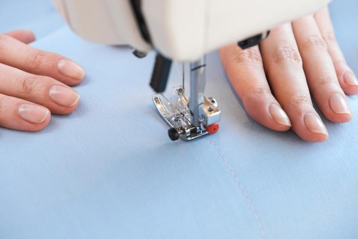 A Beginners Guide To Juki Sewing Machines