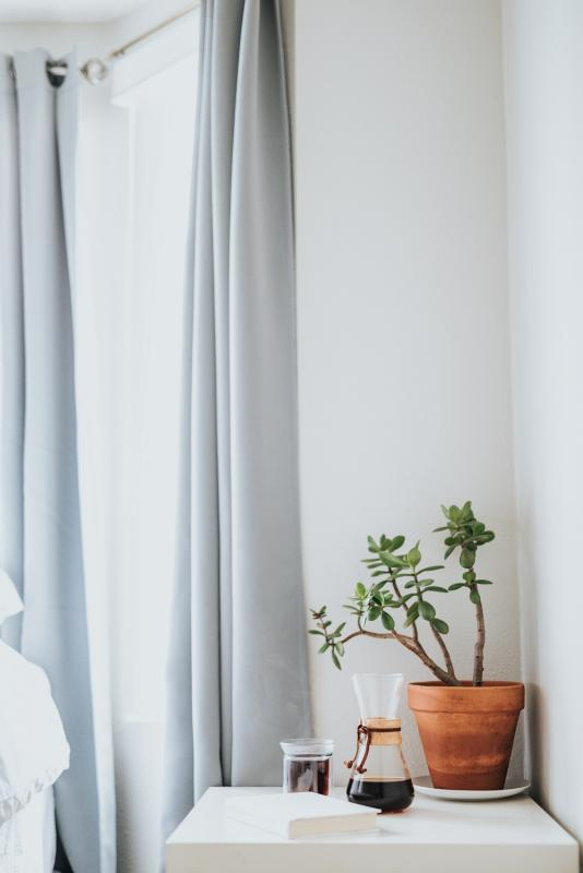 5 Quick and Easy Tips for Making Drapes