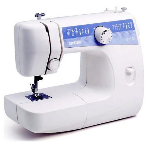 Benefits of Brother Industrial Sewing Machines