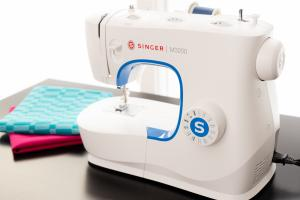 Singer M3200 Sewing Machine
