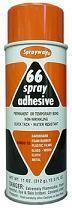Sprayway SW066 - Premium Mist Spray