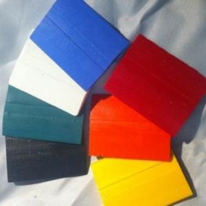 Tailor's Chalk / Wax CHOOSE COLOR & QUANTITY
