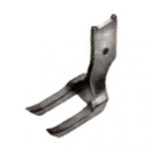 PRESSER FOOT (OUTSIDE) 10185 FOR CONSEW 339