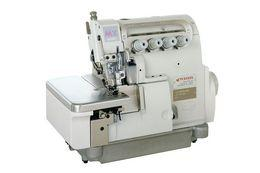 Pegasus MX5214-M03/333 4 Thread Industrial Overlock Machine With Table and Servo Motor