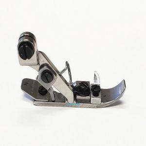 Presser Foot 3 Thread Merrow For JUKI Industrial Overlock Sewing #118-76067