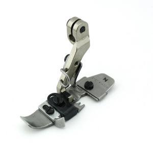 Presser Foot For Juki MO-2400 & MO-2500 (#118-76869)