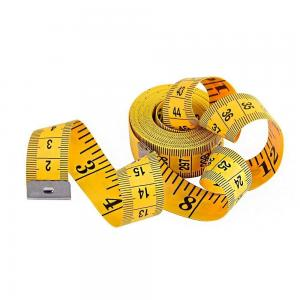 Tape Measure 120