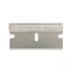 American Safety Razor Blades (100 Pack)