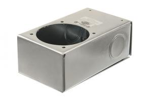 Electro-Rail - Junction Box #ERS-110