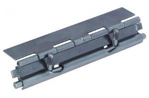 Electro-Rail - Track Door Assembly #E185-5
