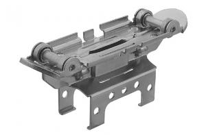 ​​Electro-Rail - Transfer Chassis #T11248
