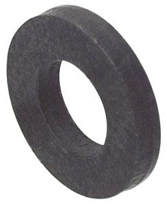 Guide Washer for Eastman Chickadee II (D2) 12C15-14