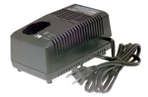Battery Charger for MB-60, Emery EC-360, MB-360, Consew 501P, Bosch 1925, Eastman Rechargeable