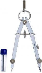 Westcott Metal Bow Compass