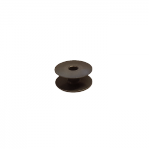 Large Capacity Bobbin For Industrial Sewing Machine - Brother #159794-001 Pack of 10