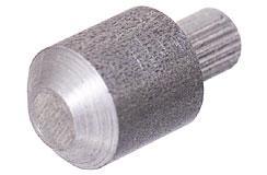 Pin Crank Spring 17C15-82