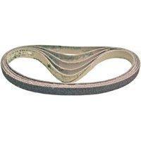 Sharpening Belt for Eastman/NewTech Straight Cutting Machines 181C2-2