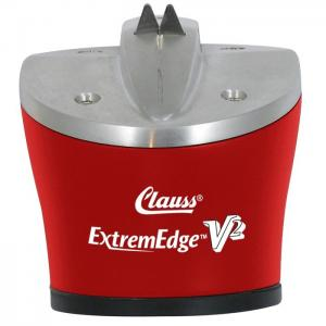 ExtremEdge V2 Knife and Shear Sharpener