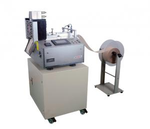JM-130LR Heavy Duty Cool & Hot Knife Cutting Machine