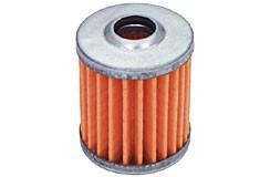 Oil Filter 206233