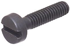 Connecting Rod Clamp Screws for Eastman Straight Knife Cutting Machines, 20C5-17