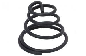 TENSION SPRING (medium)