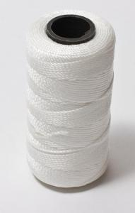 Super Heavy Duty NYLON THREAD - SIZE 207,TEX 210,CHOOSE COLOR (184 Yards)