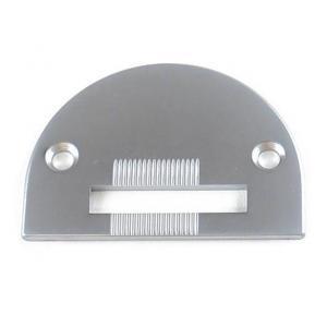 Needle Plate - JUKI #214-10006