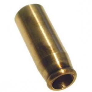 Needle Bar Bushing (Lower) - JUKI #B1403155000