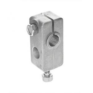 Knee Press Lod Bearing Bracket Assembly - JUKI #110-24502