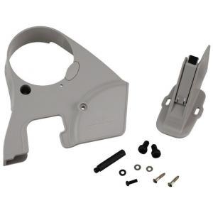 Belt Cover (A) Assembly, JUKI #22933451