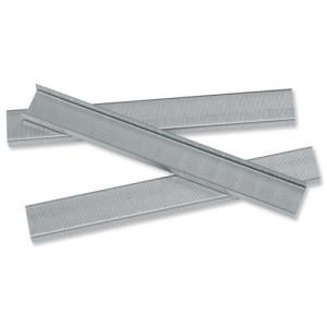 Long Reach Staples 23-8 Premium Heavy Duty