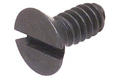 Screws, Flat Head for Eastman Straight Knife Cutting Machines, 302C10-4