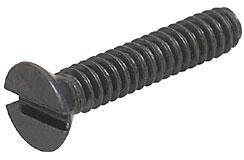 Screws Flat Head 302C10-8