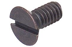 Screws Flat Head 302C12-3