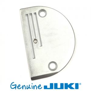 JUKI - Needle Plate / Throat Plate #400-21615