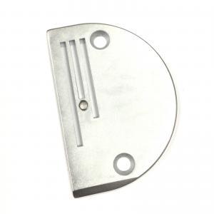 Needle Plate #400-21615
