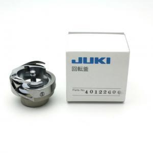 Hook Assembly - JUKI #401-22606