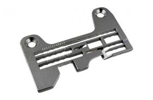 Needle Plate - JUKI #401-59834