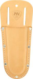 Leather Holster - Close End Plier & Tool