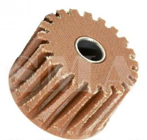 Micro Top MB-110 Blade Worm Gear