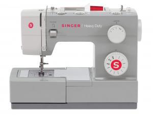 Heavy Duty 4411 Sewing Machine