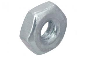 HEX NUT For Eastman Chickadee® II (Model D2H and Model D2).