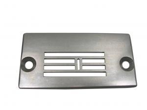 Singer - Needle Plate / Throat Plate - Zig-Zag #503733