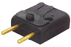Micro Top MB-110 Motor Plug
