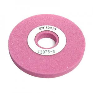 Grinding Wheel Without Bushing For All Skiving Machines #2073-3