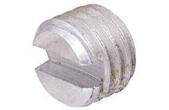 Wrist Pin Plug 54C4-32