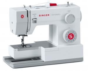 Singer 5523 Scholastic Heavy Duty Sewing Machine